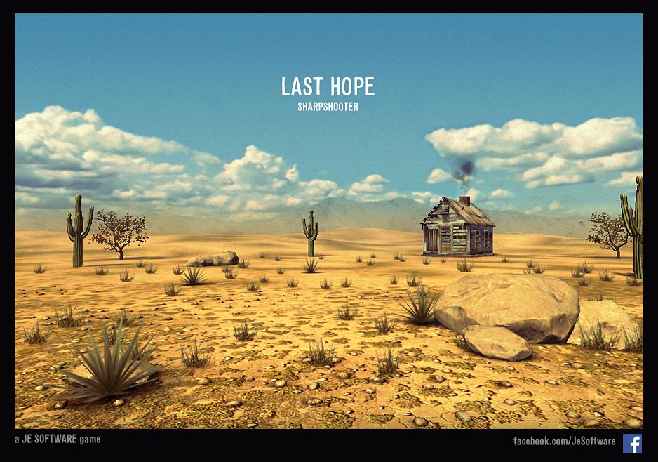 LastHope.jpg